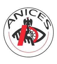 A.N.I.C.E.S. - NICE Handisport