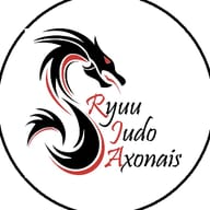 Ryuu Judo Axonais