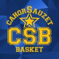 Cahorsauzet Basket