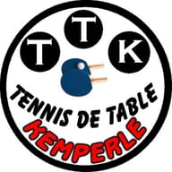 TT Kemperle