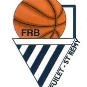 FRB Fuiletais-remygeois-basket
