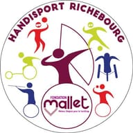 HANDISPORT RICHEBOURG
