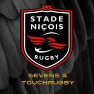 Stade Niçois - Touch Rugby