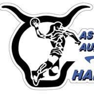 Handball ASF