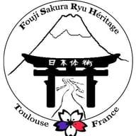 Fouji Sakura Ryu Héritage (f SR H)