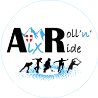 Aix Roll'n'Ride