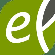 ELANCIA POITIERS EXPO
