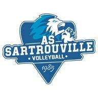AS Sartrouville Volley-Ball