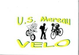 Union Sportive Mereau Velo