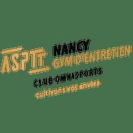 ASPTT NANCY MEURTHE ET MOSELLE Gymnastique d'Entretien