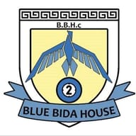 BLUE BIDA HOUSE CLUB