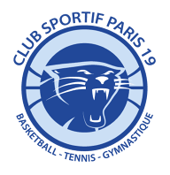 Club Sportif Paris 19 Eme