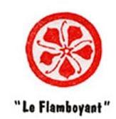 Le Flamboyant