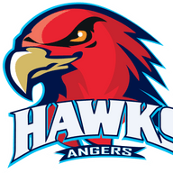 Hawks Angers Rollers