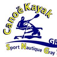 Sports Nautiques Gray Saône _ CK