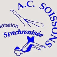 A.CLUB SOISSONS NAT.SYNC.