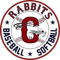 Rabbits de Clapiers-Jacou