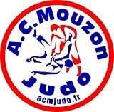 AC Mouzonnais