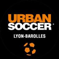 UrbanSoccer Lyon-Barolles