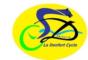La Denfert Cyclotourisme