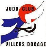 JC Villers Bocage