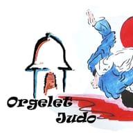 Ca d'Orgelet Judo