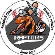 Sains en Gohelle Raptors Baseball Club