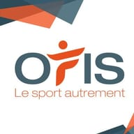 OFFICE INTERCOMMUNAL DES SPORTS DU PAYS DE REDON Handisport