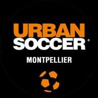 UrbanSoccer Montpellier