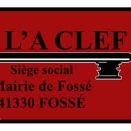 ASSOCIATION LA CLEF