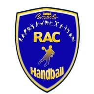Rueil Athletic Club