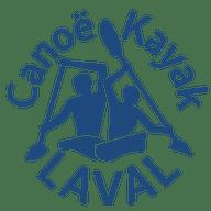 Canoe Kayak Laval
