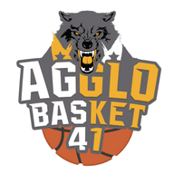 CTC Agglo Basket 41