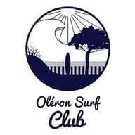 OLERON SURF CLUB