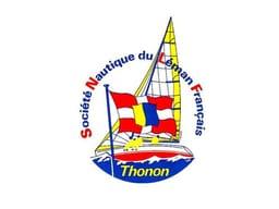 SOCIETE NAUTIQUE DU LEMAN FRANCAIS Handisport