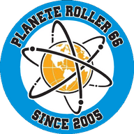 Planète Roller 66