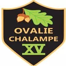 AS Chalampe