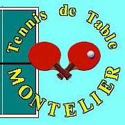 TT Montelier