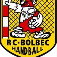 Racing Club Bolbec HB