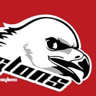 Valence Roller Hockey - les Aiglons