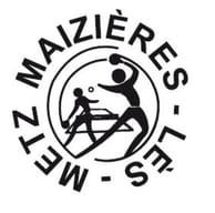 LE TENNIS DE TABLE DE MAIZIERES-LES-METZ Handisport