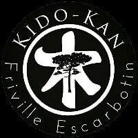 Kidokan FEB