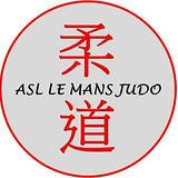 Sports Loisirs Section Judo