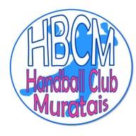 HBC Murat