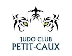 Judo Petit Caux
