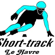 CVGH LE HAVRE SHORT TRACK - SPORTS EXTREMES