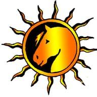 Centre Equestre Cheval et Soleil