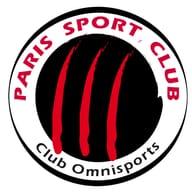 Paris Sport Club Athlétisme