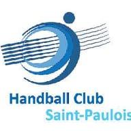 HBC Saint Paulois