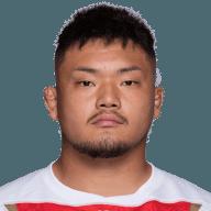 Yusuke Kizu